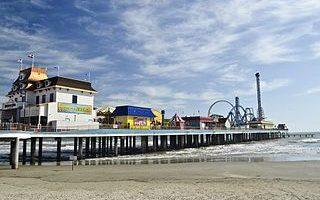 Galveston-Pleasure-Pier