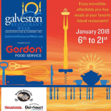 Galveston-Restaurant-week-2018